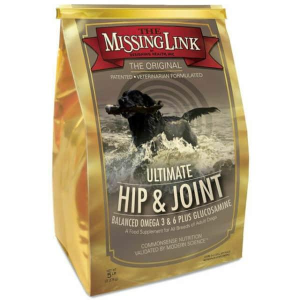 missing-link-joint-5-lb