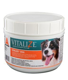 vitalize-dog-1-lb