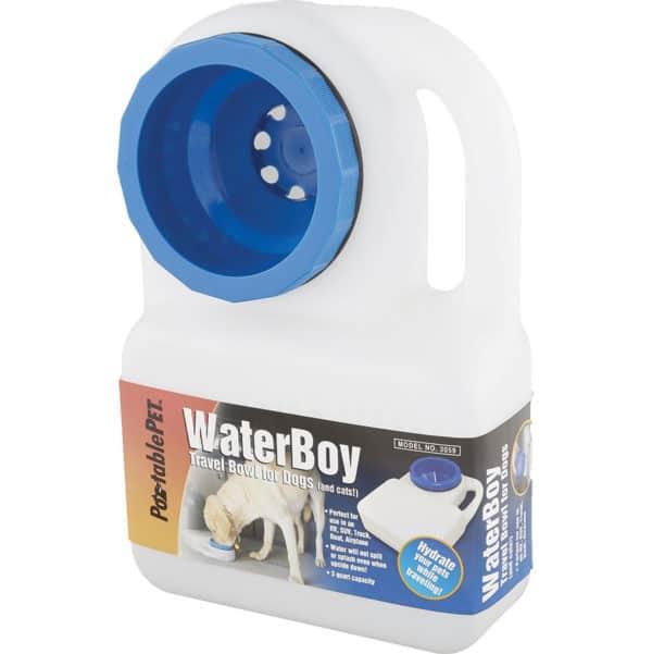 waterboy-travel-bowl-3-quart