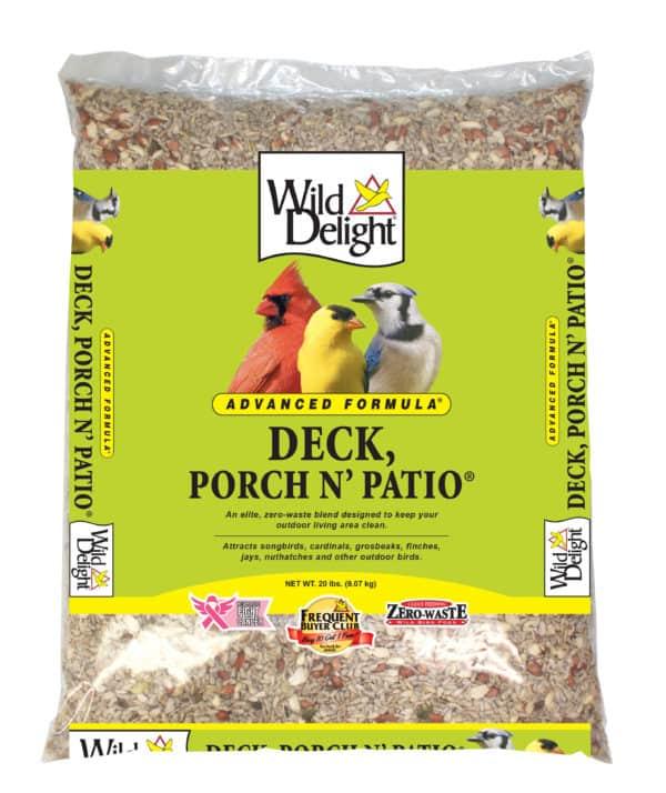 wild-delight-deck-porch-n-patio-20-lb