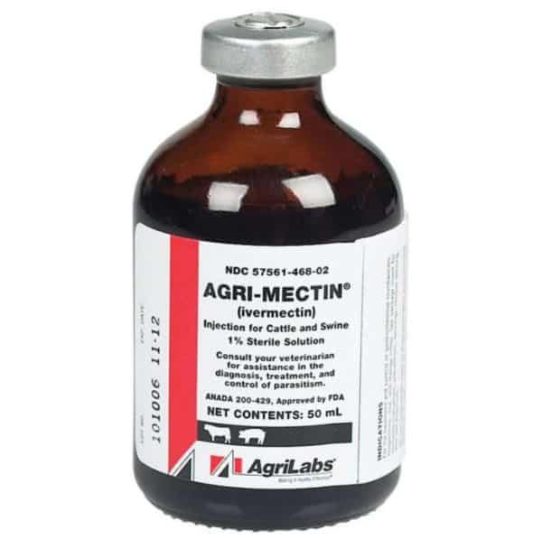agri-mectin-ivermectin-50