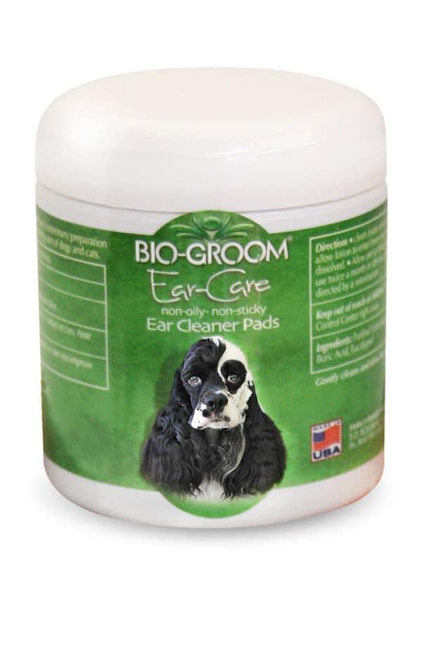 bio-groom-ear-care-pads