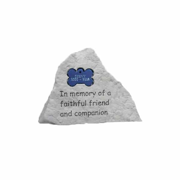 memorial-stones-faithful-bone