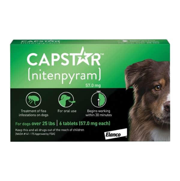 capstar-dogs-over-25-lbs
