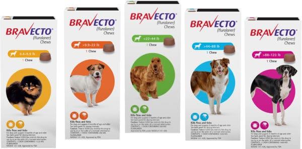 bravecto-chewable-flea-tick-for-dogs
