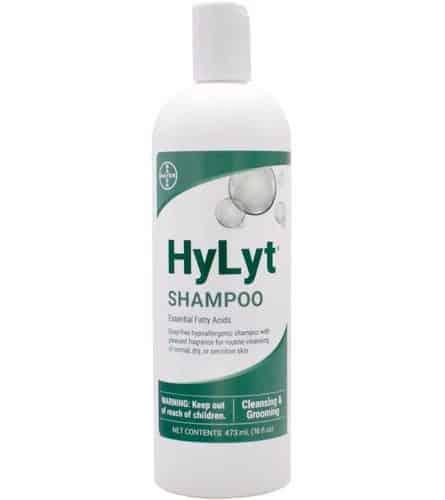 dvm-hylyt-shampoo-16-oz