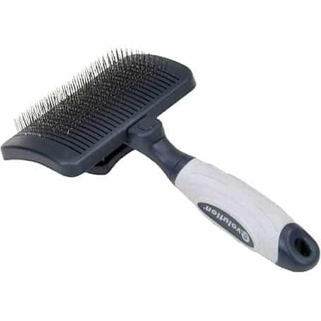 evolution-slicker-brush-l