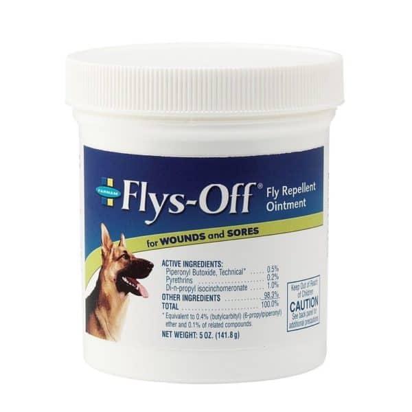 farnam-flys-off-ointment-5-oz
