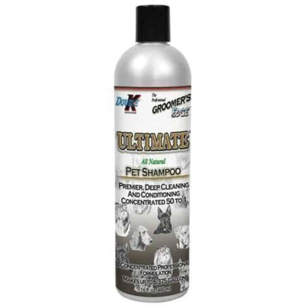 groomers-edge-ultimate-shampoo-16-oz