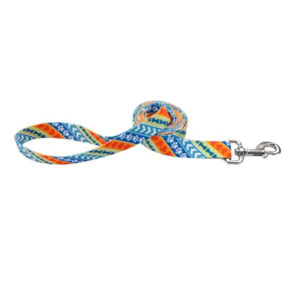 styles-dog-leash-6-foot