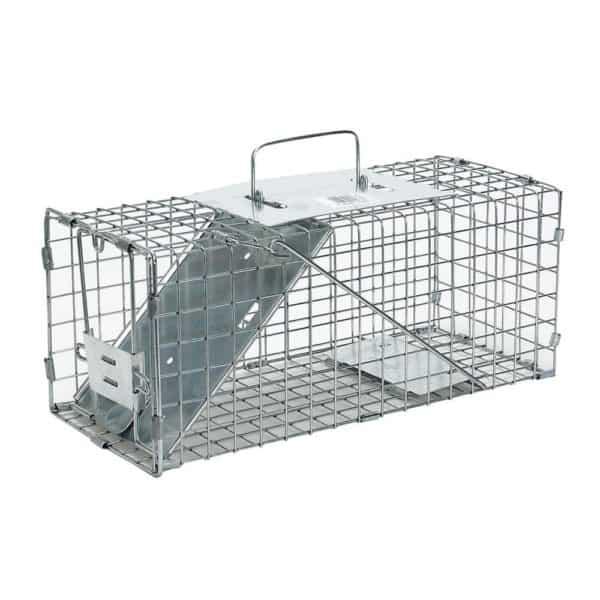 live-animal-trap-small