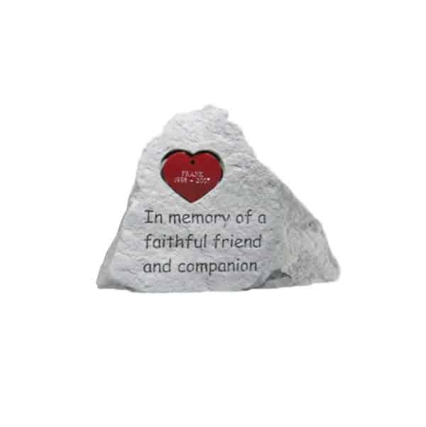 memorial-stones-heart-tag