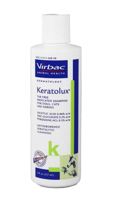 keratolux-shampoo-8-oz