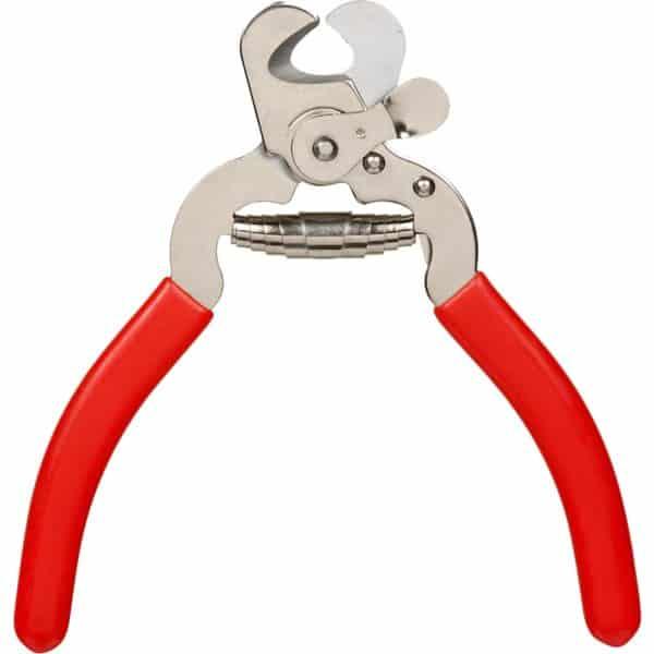 mf-pet-nail-clipper