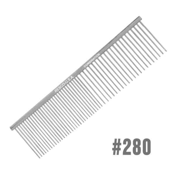 resco-280