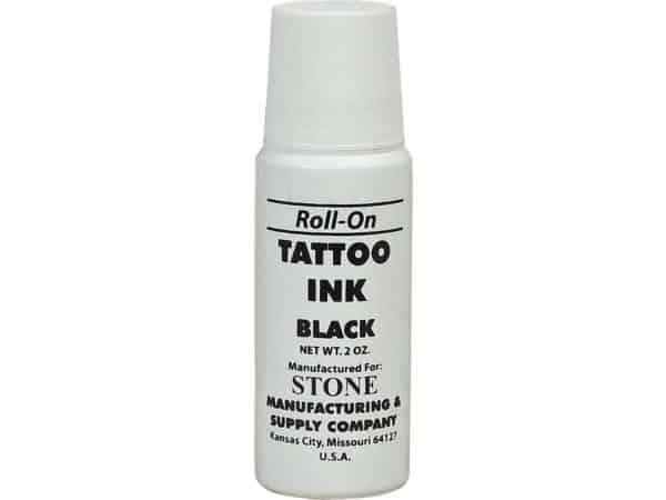 stone-roll-on-tattoo-ink-black