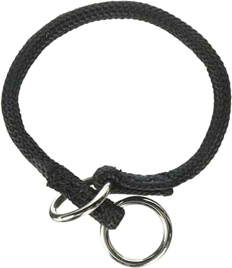 braided-choke-collars