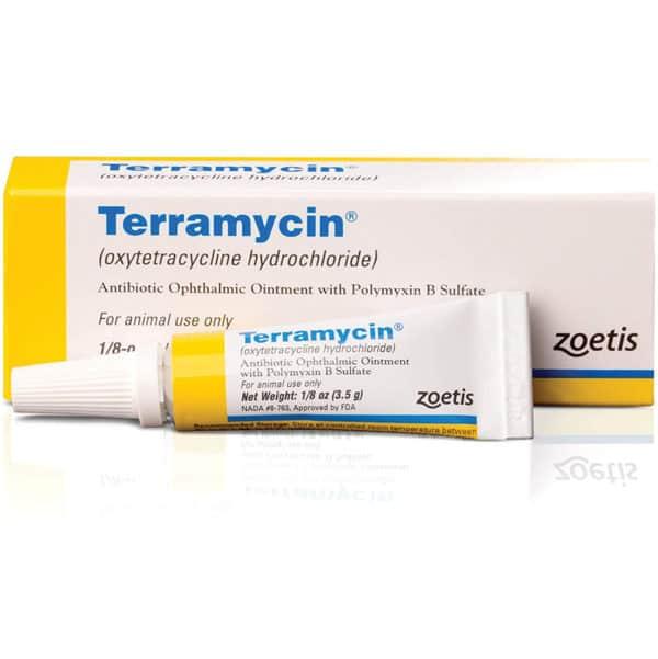 terramycin-eye-ointment