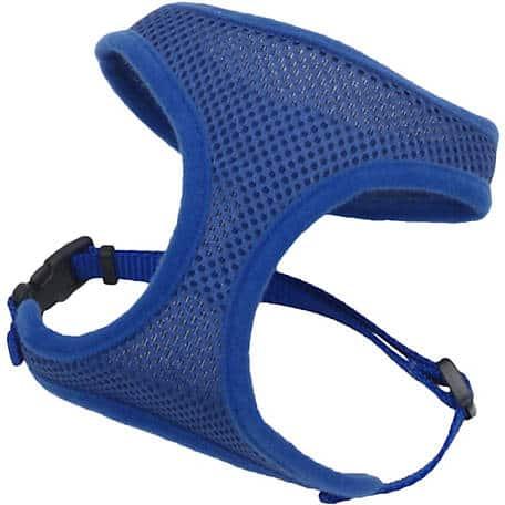 comfort-soft-nylon-harness-medium