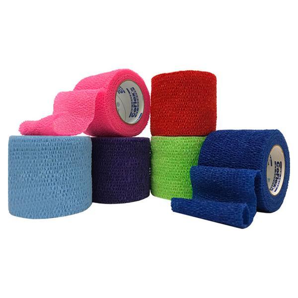 co-flex-bandage-wrap