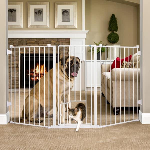 extra-tall-flexi-pet-gate