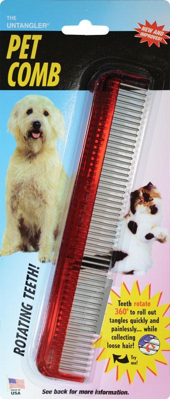 the-untangler-pet-comb