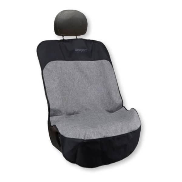 Bergan-Auto-Bucket-Seat-Protector
