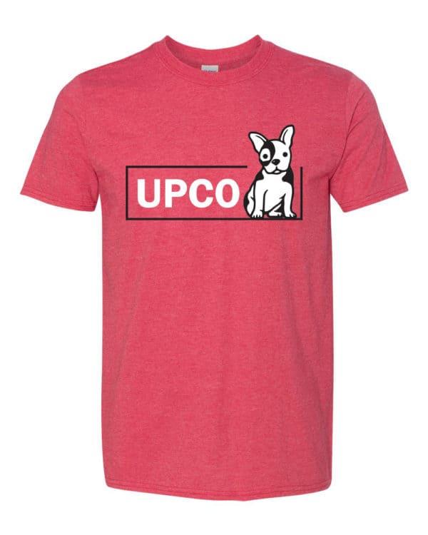 upco-gildan-softstyle-adult-t-shirt
