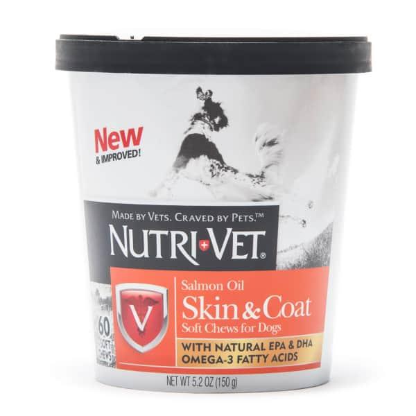 nutri-vet-skin-60ct