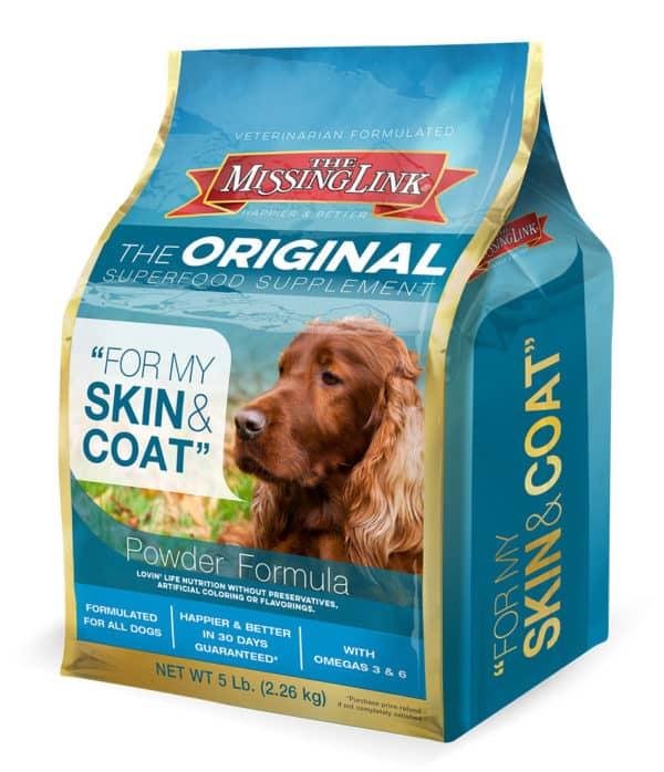 missing-link-original-skin-coat-supplement-5-pound-bag