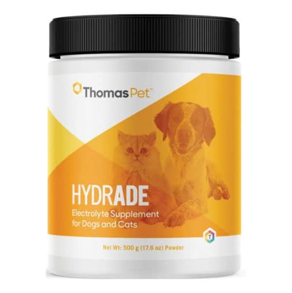 hydrade-500