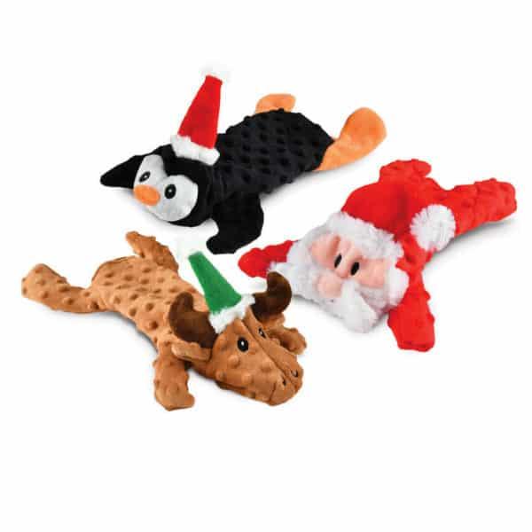 holiday-skinneeez-extreme-toy