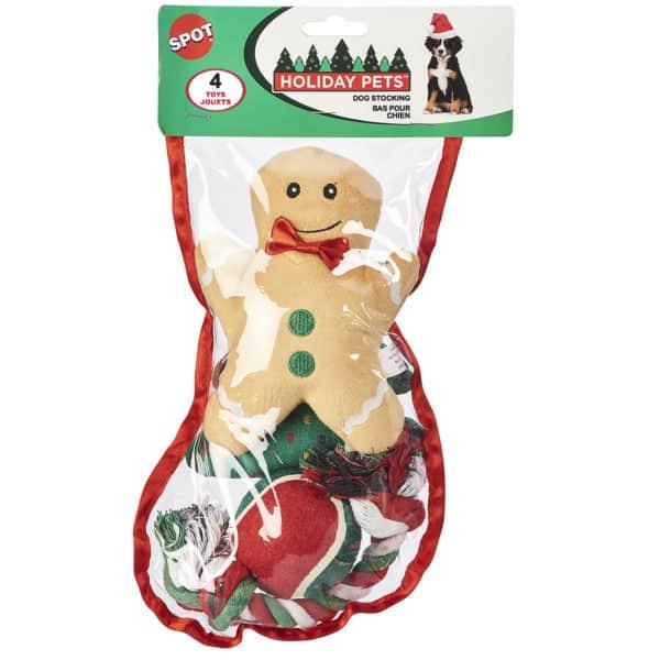 holiday-dog-stocking-4-toys