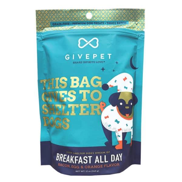 givepet-dog-biscuits-breakfast-12oz