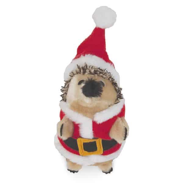 zoobilee-holiday-heggies-santa