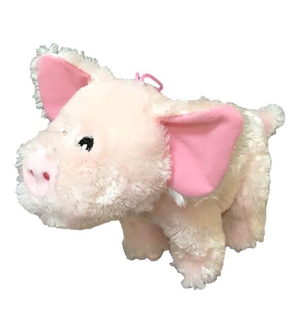 steel-dog-barnyard-baller-pig