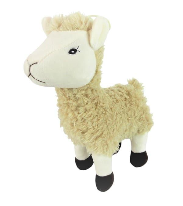 steeldog-barnyard-baller-llama