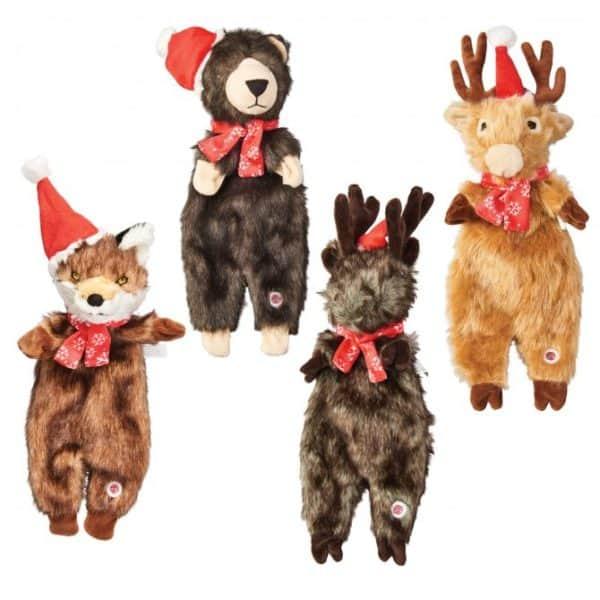 holiday-furzz-toy