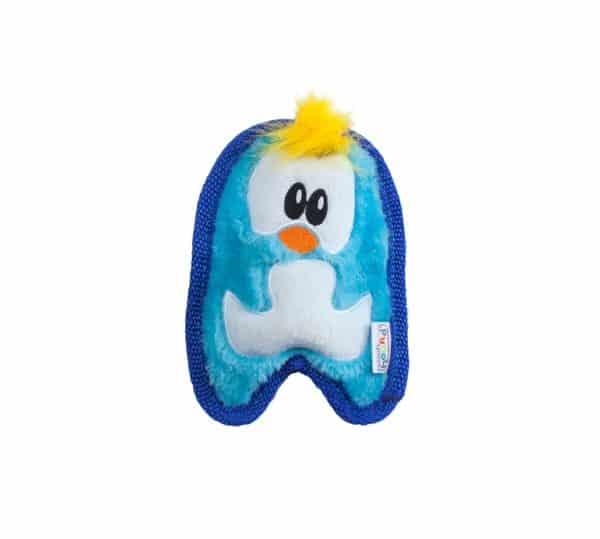 outward-hound-invincibles-mini-penguin