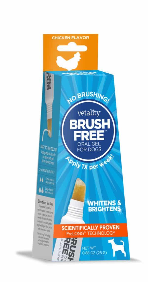 vetality-brush-free-oral-gel-dogs