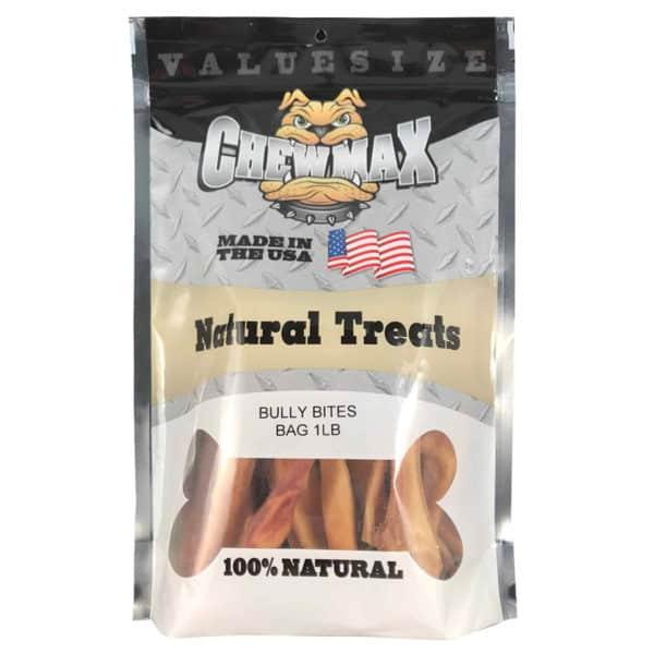 chewmax-natural-bully-bites-1-lb