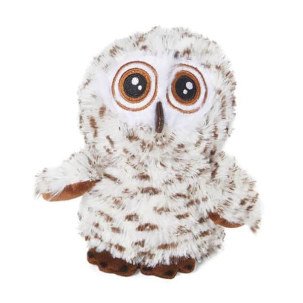 steeldog-ball-bird-baby-owl