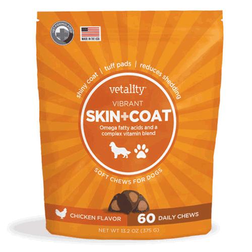 vetality-skin-coat-soft-chews