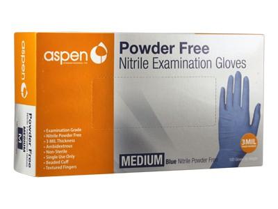 nitrile-examination-gloves-powder-free-100-count