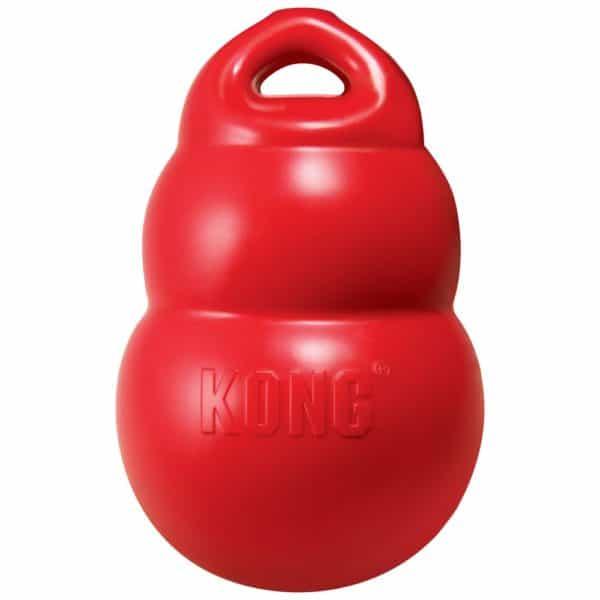kong-bounzer