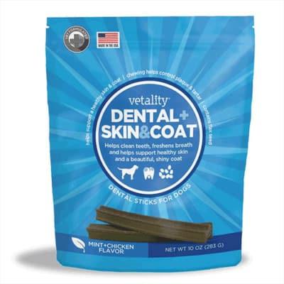 vetality-dental-skin-sticks