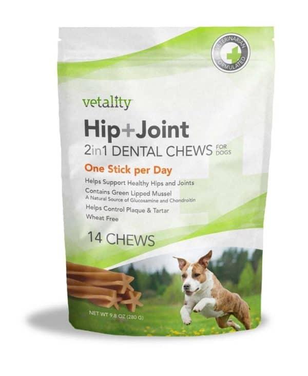 vetality-hip-joint-dental-sticks