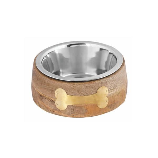 artisan-natural-wood-bowl-2qt