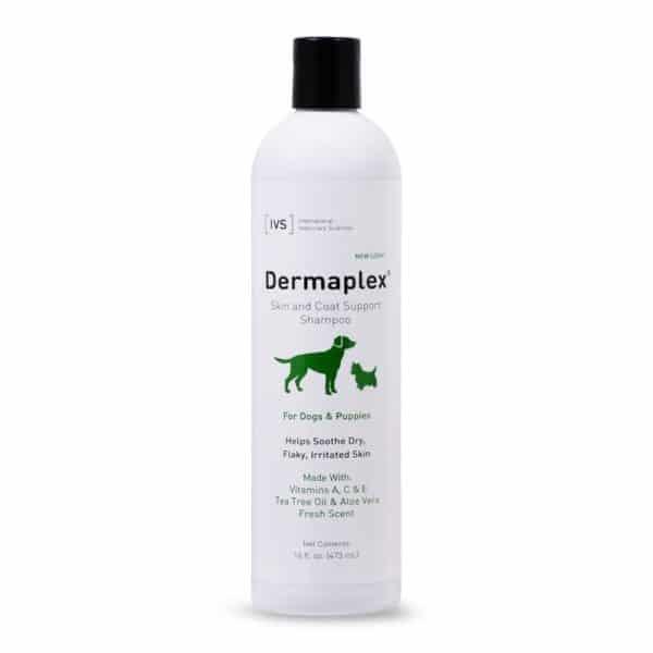 dermaplex-skin-coat-support-shampoo-8-oz