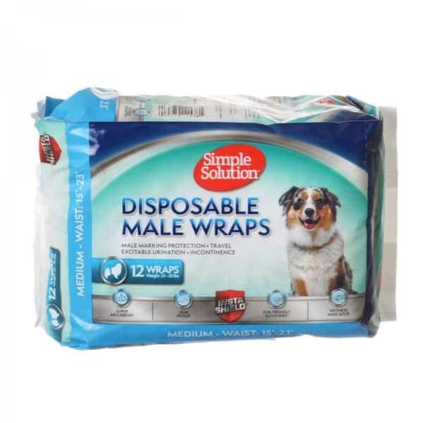 disposable-male-wrap-medium